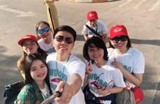 Coronavirus : les employés du tourisme se penchent vers d'autres carrières