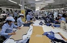 Les exportations vietnamiennes résistent à la crise du coronavirus