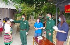 COVD-19 : le Figaro dévoile la clé de réussite du Vietnam dans la lutte contre la pandémie