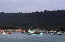 La création de la soi-disant ville de Sansha est une provocation: un expert australien