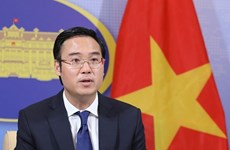 Le Vietnam interdit strictement les actes de cyberattaque