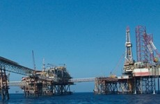 PVN prêt à faire face à la chute du cours de pétrole