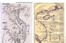 Mer Orientale: La souveraineté incontestable du Vietnam sur les archipels de Hoàng Sa et Truong Sa