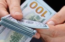 Diaspora: la BM prévoit une forte baisse des envois de fonds au Vietnam