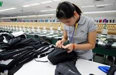 Vietnam - Etats-Unis: le commerce bilatéral franchit la barre des 19 milliards de dollars