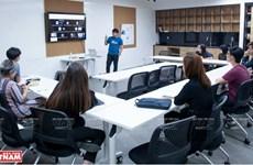Hô Chi Minh-Ville incite ses universités à répondre aux besoins des entreprises