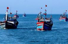 Le Vietnam fustige l'interdiction chinoise de pêche en Mer Orientale