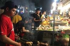 Tourisme culinaire, stimulateur de la croissance économique du Vietnam