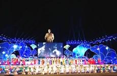 Plusieurs activités de la fête du village de Sen 2020 seront supprimées