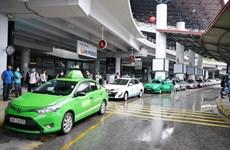 Les services de transport intérieur de passagers reprennent à partir du 8 mai