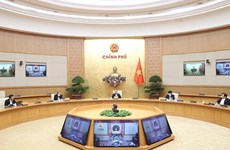 Les médias internationaux saluent le Vietnam dans le combat contre le COVID-19