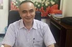 """""""Quatre Sha"""", revendication absurde et injuste de la Chine"""