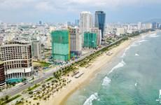 L'immobilier touristique se redresse fortement