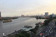 HCM-Ville : plus de 138.000 entreprises nouvellement créées en 2019