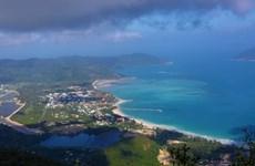 Escale à Côn Dao, un paradis touristique en pleine mer