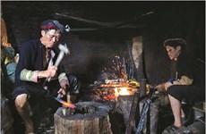 Garder la flamme des forges artisanales des Dao