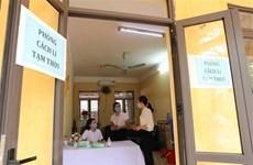 Le Vietnam ne recense aucun nouveau cas de coronavirus depuis 24 jours