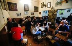 Le Vietnam, pour le plaisir du thé et du café