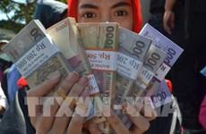 L'Indonésie abandonne son plan d'émission de 30 milliards de dollars d'obligations pandémiques