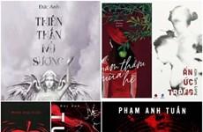 Le roman policier vietnamien se porte bien