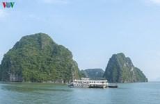 Quang Ninh redynamise le tourisme
