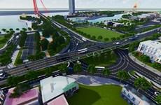 Da Nang accélère le décaissement des fonds publics pour la relance post-COVID-19
