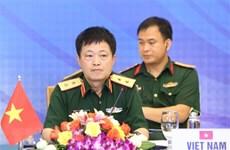 ASEAN : promotion de la coopération dans la défense face au coronavirus