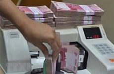 Le système financier indonésien menacé par la pandémie