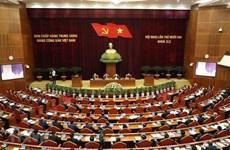 Le CC du Parti discute de l'orientation des élections des députés de l'AN