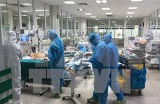 Le Vietnam se classe deuxième pour la réponse au COVID-19 dans une enquête mondiale