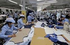 Le Vietnam réalise des politiques de relance économique pendant et après la pandémie de COVID-19
