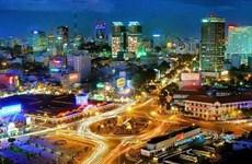Post-COVID-19: Le Vietnam, une destination sûre pour les investisseurs