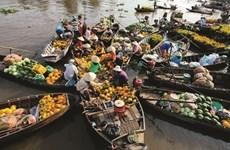 Tourisme : après le COVID-19, en quête de bonnes affaires