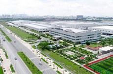 L'immobilier industriel vietnamien séduit les investisseurs étrangers