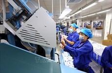 Le PM demande un soutien accru aux entreprises en période de coronavirus
