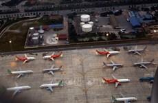 Aviation : se concentrer sur la reprise du marché avant de créer de nouvelles compagnies