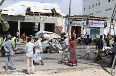 Le Vietnam exhorte les parties à faciliter des élections directes à une voix et à une seule personne en Somalie