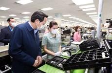 Brookings: une meilleure gouvernance a aidé le Vietnam à faire face au COVID-19