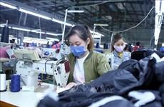 Le Vietnam se positionne comme une destination de choix pour les investisseurs