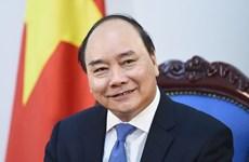 """Coronavirus : bonnes mesures et soutien du peuple parmi les """"secrets"""" du succès vietnamien"""