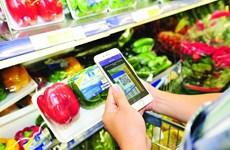 L'économie numérique du Vietnam arrive en tête en Asie du Sud-Est