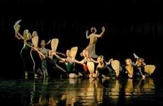 """Le chef-d'œuvre vietnamien l'""""Histoire de Kiêu"""" sera adapté pour la première fois sur scène"""