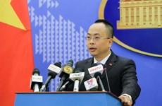 Le partenariat intégral entre le Vietnam et les États-Unis au beau fixe