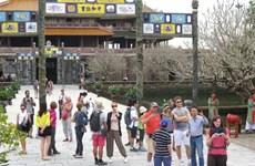 Le Vietnam accueille 3,73 millions de touristes étrangers en cinq mois
