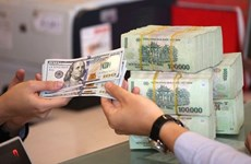L'économie vietnamienne face à de nombreuses opportunités post-COVID-19