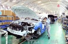 Le Vietnam est prêt à accueillir une nouvelle vague d'investissements