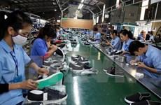Le nombre de créations d'entreprises en mai en hausse