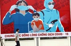 Comment le Vietnam a réussi à éviter ne serait-ce qu'un seul mort de coronavirus?