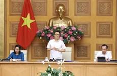 Le Vietnam cherche à redynamiser son tourisme post-coronavirus