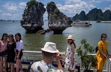 """Le Vietnam en tête de l'Asie du Sud-Est pour relancer """"l'industrie sans fumée"""""""